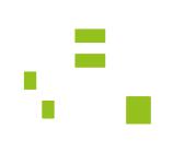 icone-administrateurs-de-biens
