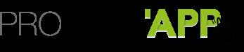 logo-progide-app-ras
