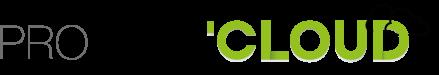logo-progide-cloud-ras